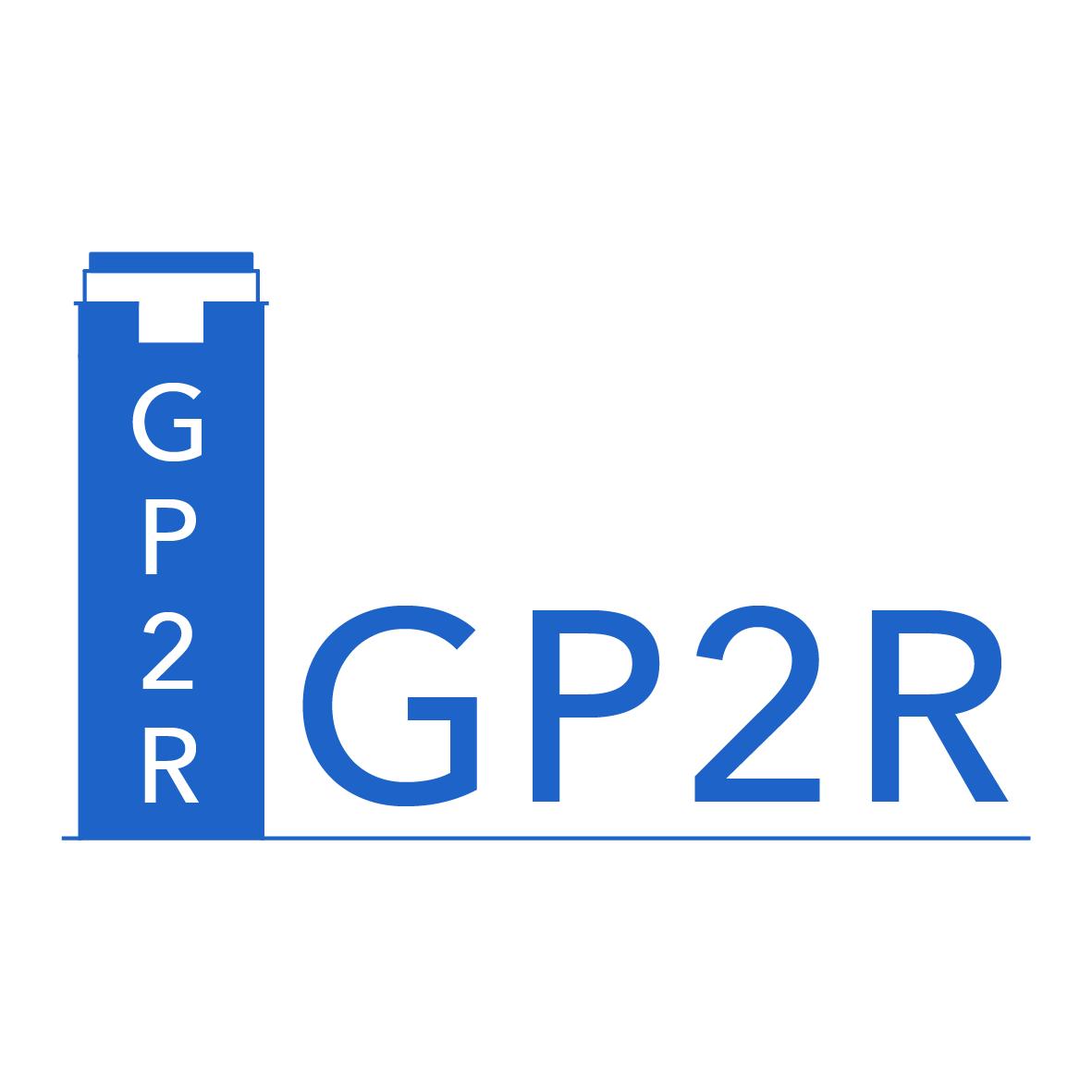 GP2R photo